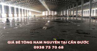 Bang-Gia-Be-Tong-Nam-Nguyen-Tai-Can-Duoc-Moi-Nhat (1)