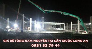 Bang-Gia-Be-Tong-Nam-Nguyen-Tai-Can-Giuoc-Moi-Nhat (1)