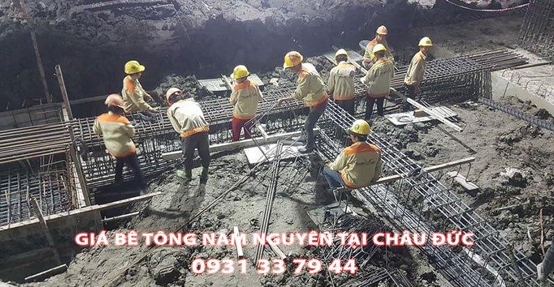Bang-Gia-Be-Tong-Nam-Nguyen-Tai-Chau-Duc-Moi-Nhat (1)