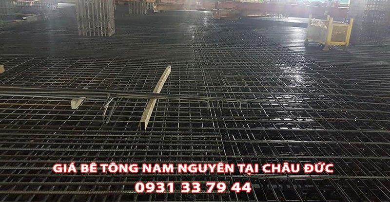 Bang-Gia-Be-Tong-Nam-Nguyen-Tai-Chau-Duc-Moi-Nhat (2)