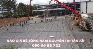 Bang-Gia-Be-Tong-Nam-Nguyen-Tai-Tan-An-Moi-Nhat (1)