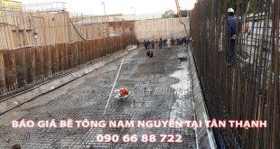 Bang-Gia-Be-Tong-Nam-Nguyen-Tai-Tan-Thanh-Moi-Nhat (3)