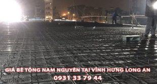 Bang-Gia-Be-Tong-Nam-Nguyen-Tai-Vinh-Hung-Moi-Nhat (1)