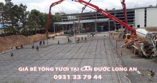 Bang-Gia-Be-Tong-Tuoi-Tai-Can-Duoc-Moi-Nhat (2)