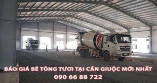 Bang-Gia-Be-Tong-Tuoi-Tai-Can-Giuoc-Moi-Nhat (1)