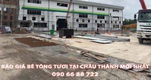 Bang-Gia-Be-Tong-Tuoi-Tai-Chau-Thanh-Moi-Nhat (2)