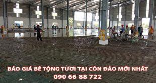 Bang-Gia-Be-Tong-Tuoi-Tai-Con-Dao (1)