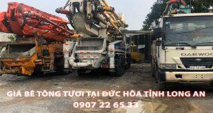 Bang-Gia-Be-Tong-Tuoi-Tai-Duc-Hoa (1)