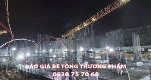 Bang-Bao-Gia-Be-Tong-Thuong-Pham-Moi-Nhat (2)