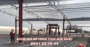 Bang-Bao-Gia-Be-Tong-Tuoi-Moi-Nhat (1)