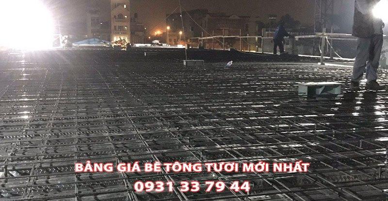 Bang-Bao-Gia-Be-Tong-Tuoi-Moi-Nhat (2)