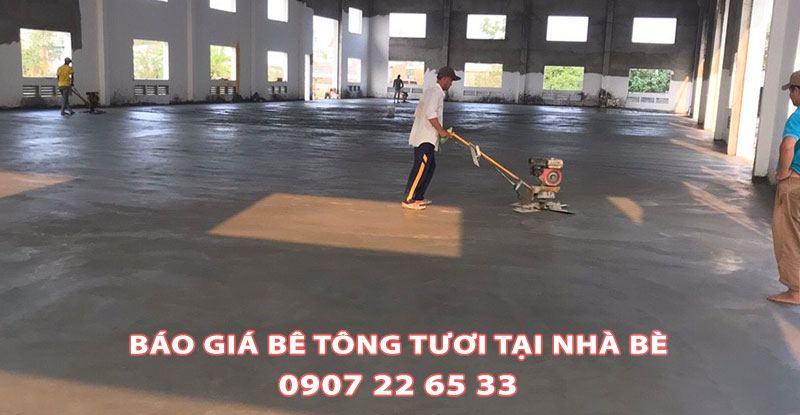 Bang-Bao-Gia-Be-Tong-Tuoi-Moi-Nhat (3)