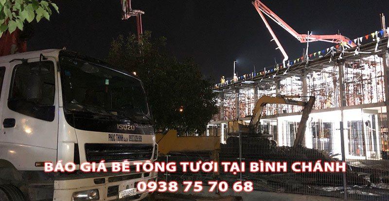 Bang-Bao-Gia-Be-Tong-Tuoi-Tai-Binh-Chanh-Moi-Nhat (3)