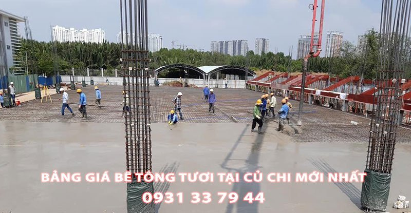 Bang-Bao-Gia-Be-Tong-Tuoi-Tai-Cu-Chi-Moi-Nhat (1)