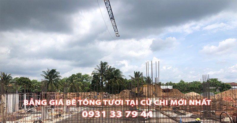 Bang-Bao-Gia-Be-Tong-Tuoi-Tai-Cu-Chi-Moi-Nhat (3)