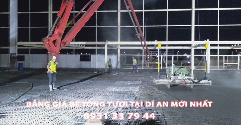 Bang-Bao-Gia-Be-Tong-Tuoi-Tai-Di-An-Moi-Nhat (1)
