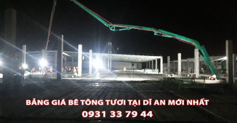 Bang-Bao-Gia-Be-Tong-Tuoi-Tai-Di-An-Moi-Nhat (2)