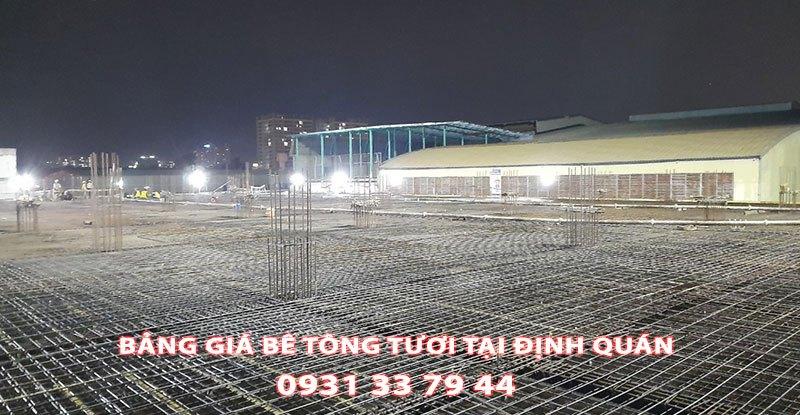 Bang-Bao-Gia-Be-Tong-Tuoi-Tai-Dinh-Quan (2)