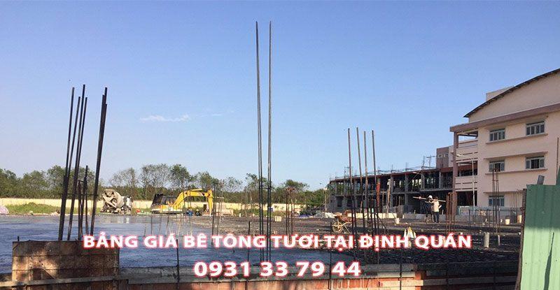Bang-Bao-Gia-Be-Tong-Tuoi-Tai-Dinh-Quan (3)