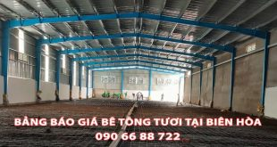 Bang-Bao-Gia-Be-Tong-Tuoi-Tai-Dong-Nai (2)