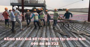 Bang-Bao-Gia-Be-Tong-Tuoi-Tai-Dong-Nai-Moi-Nhat (3)