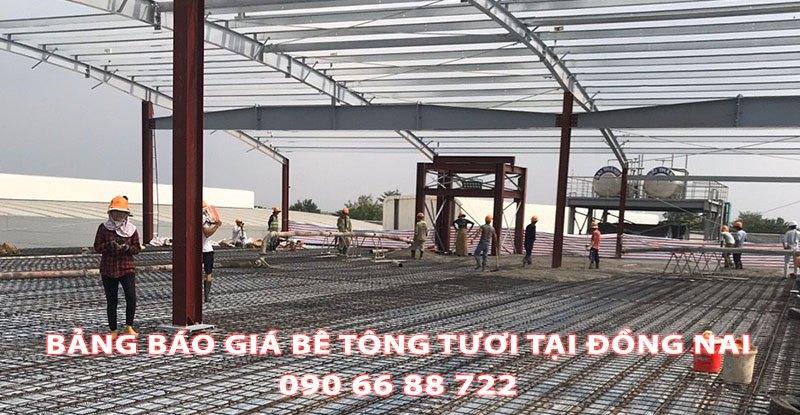 Bang-Bao-Gia-Be-Tong-Tuoi-Tai-Dong-Nai-Moi-Nhat (2)