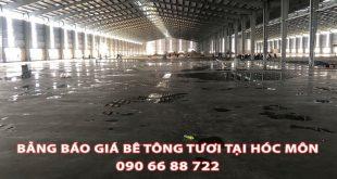 Bang-Bao-Gia-Be-Tong-Tuoi-Tai-Hoc-Mon (2)