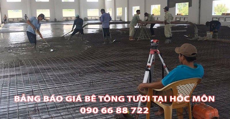 Bang-Bao-Gia-Be-Tong-Tuoi-Tai-Hoc-Mon (3)