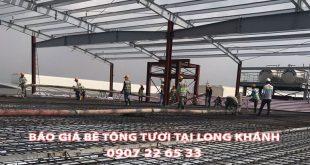 Bang-Bao-Gia-Be-Tong-Tuoi-Tai-Long-Khanh-Moi-Nhat (1)