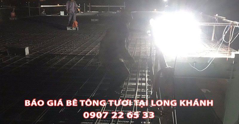 Bang-Bao-Gia-Be-Tong-Tuoi-Tai-Long-Khanh-Moi-Nhat (2)