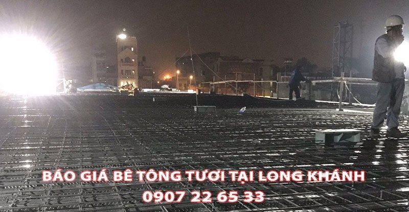 Bang-Bao-Gia-Be-Tong-Tuoi-Tai-Long-Khanh-Moi-Nhat (3)