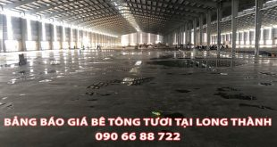 Bang-Bao-Gia-Be-Tong-Tuoi-Tai-Long-Thanh-Moi-Nhat (2)