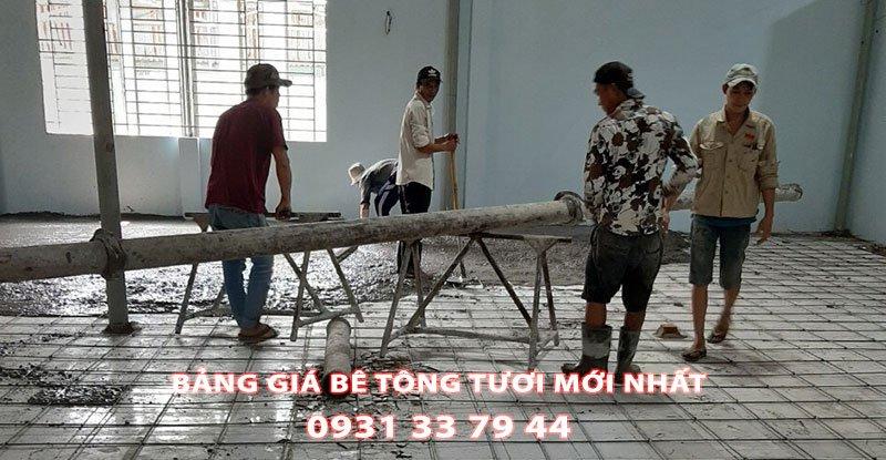 Bang-Bao-Gia-Be-Tong-Tuoi-Tai-Nha-Be (1)