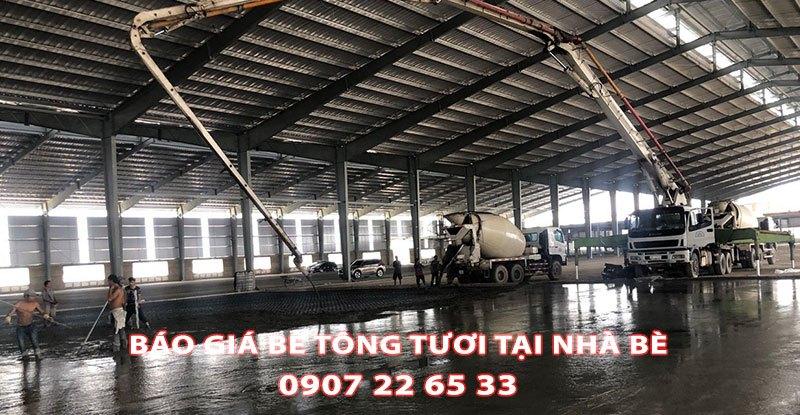 Bang-Bao-Gia-Be-Tong-Tuoi-Tai-Nha-Be (3)