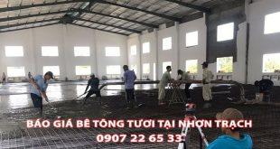 Bang-Bao-Gia-Be-Tong-Tuoi-Tai-Nhon-Trach (1)
