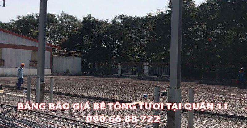 Bang-Bao-Gia-Be-Tong-Tuoi-Tai-Quan-11 (2)