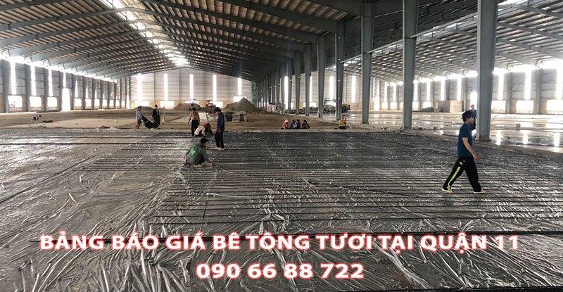 Bang-Bao-Gia-Be-Tong-Tuoi-Tai-Quan-11 (3)