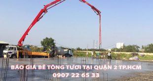 Bang-Bao-Gia-Be-Tong-Tuoi-Tai-Quan-2 (1)