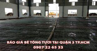 Bang-Bao-Gia-Be-Tong-Tuoi-Tai-Quan-3 (2)