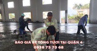 Bang-Bao-Gia-Be-Tong-Tuoi-Tai-Quan-4 (1)