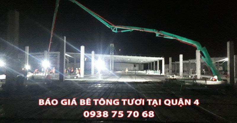 Bang-Bao-Gia-Be-Tong-Tuoi-Tai-Quan-4 (2)
