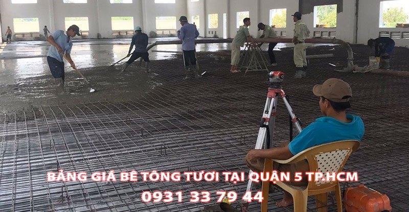 Bang-Bao-Gia-Be-Tong-Tuoi-Tai-Quan-5-Moi-Nhat (2)