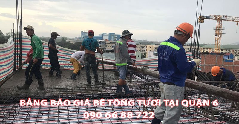 Bang-Bao-Gia-Be-Tong-Tuoi-Tai-Quan-6 (2)