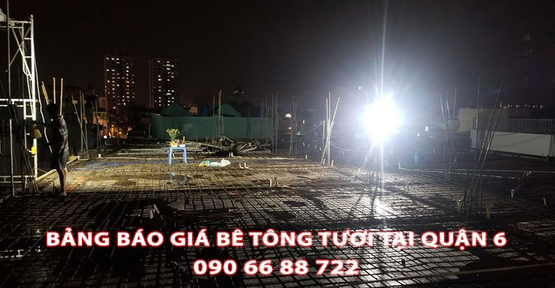 Bang-Bao-Gia-Be-Tong-Tuoi-Tai-Quan-6 (3)