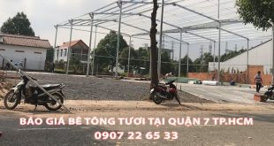Bang-Bao-Gia-Be-Tong-Tuoi-Tai-Quan-7-Moi-Nhat (1)