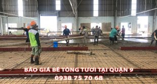 Bang-Bao-Gia-Be-Tong-Tuoi-Tai-Quan-9-Moi-Nhat (2)