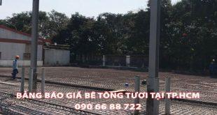 Bang-Bao-Gia-Be-Tong-Tuoi-Tai-TP.HCM (3)