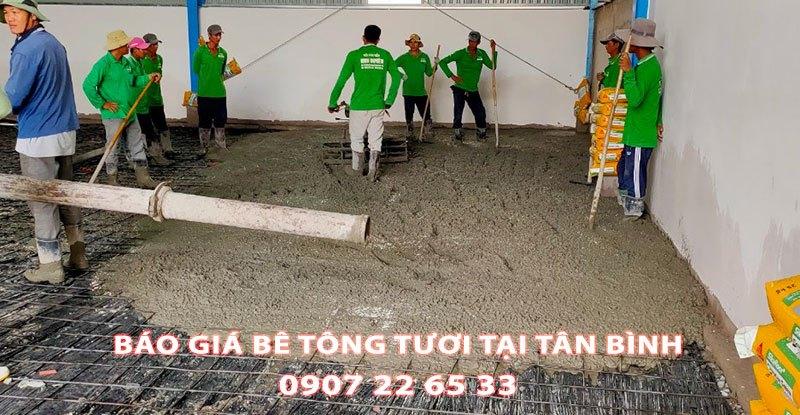 Bang-Bao-Gia-Be-Tong-Tuoi-Tai-Tan-Binh-Moi-Nhat (2)