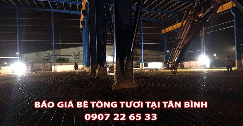 Bang-Bao-Gia-Be-Tong-Tuoi-Tai-Tan-Binh-Moi-Nhat (3)