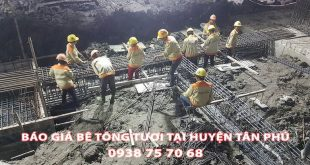 Bang-Bao-Gia-Be-Tong-Tuoi-Tai-Tan-Phu (3)